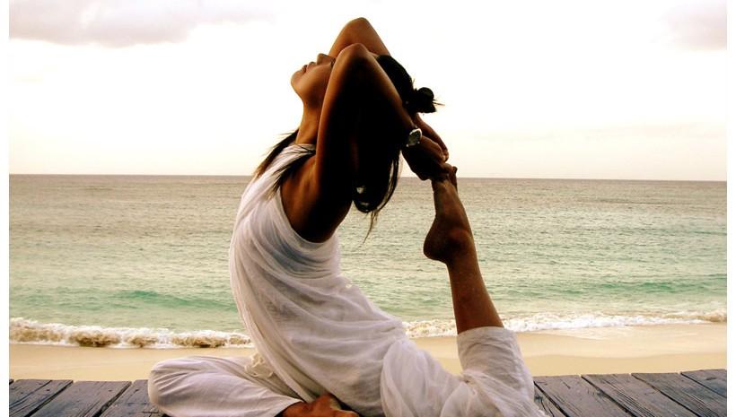 asana-yoga