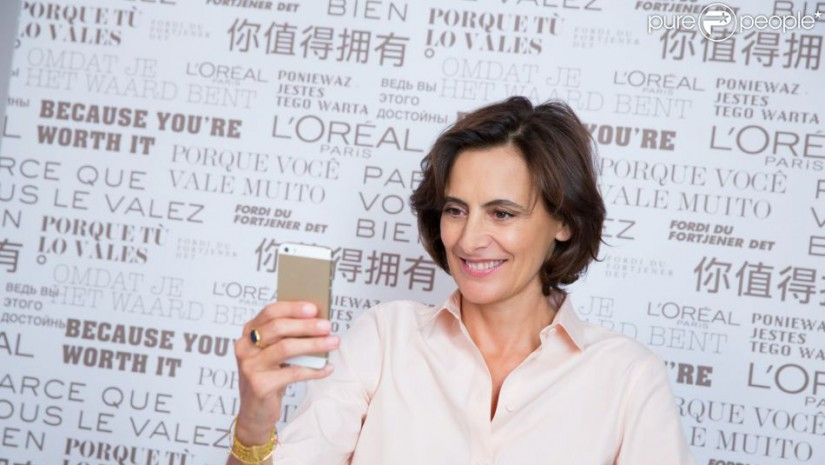 make-up genius-ines-de-la-fressang
