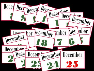 calendrier-avent