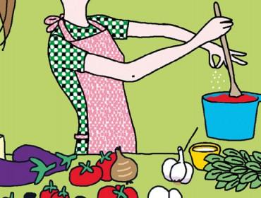 restaurant-manger-healthy-nutrition