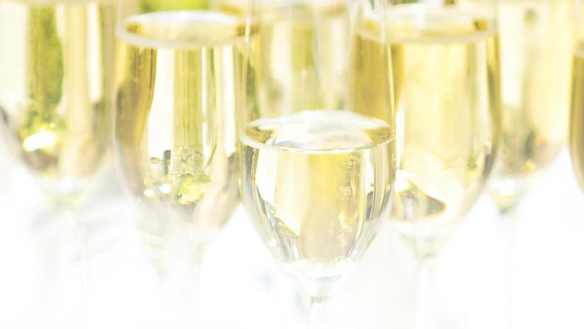 verre-tulipe-champagne