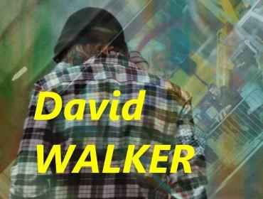 David Walker-Nancy