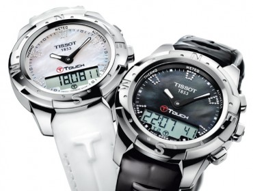 tissot-t-touch-lady