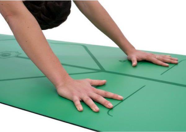 liforme-tapis-yoga
