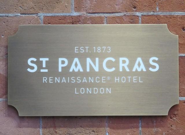 Londres-St-Pancras-renaissance-hotel