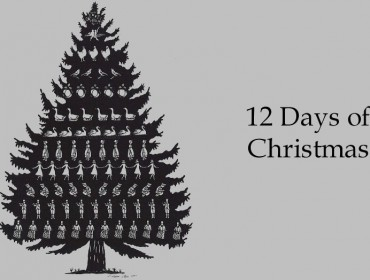 Twelve-Days-of-Christmas