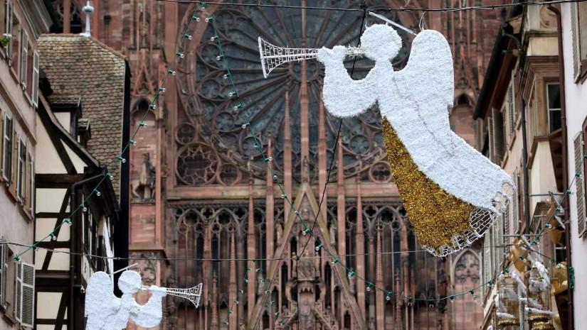 anges-Noël-rue-merciere-strasbourg