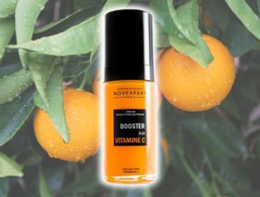 flacon-booster-vitamine-c-novexpert