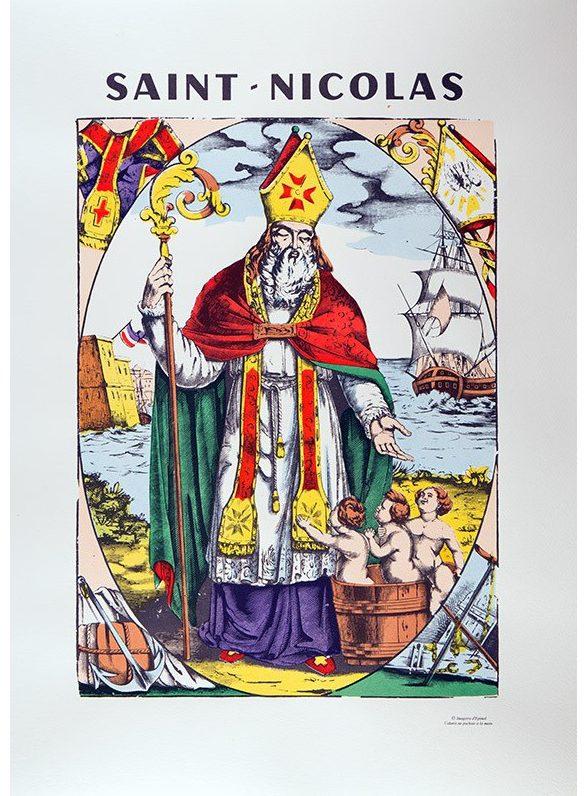 saint-nicolas-image-épinal