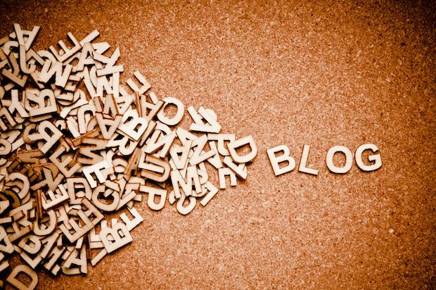 blog-lettre