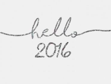nouvel-an-hello