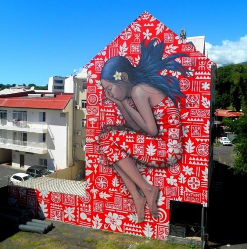SETH – ONO'U 2015 Tahiti (via HTJ-Designs)
