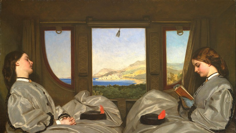 Augustus-Leopold-egg-the-travelling-companions