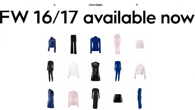 courrèges-see-now-buy-now
