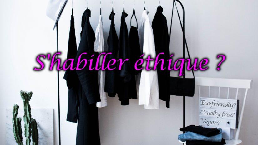 garde-robe-ethique