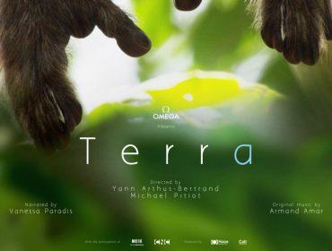 Terra-Affiche-yann-arthus-bertrand