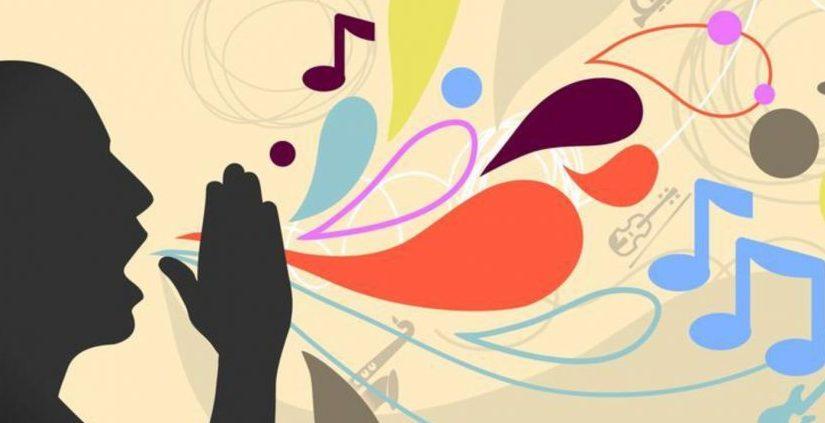 voix-chanter