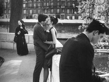 amoureux-boubat-paris1975