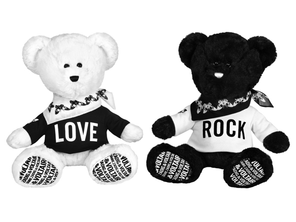 rock-love-oursons-zadig-voltaire-marionnaud