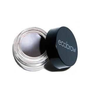 Ecobrow Liz