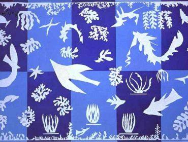 matisse-Polynésie-bleu