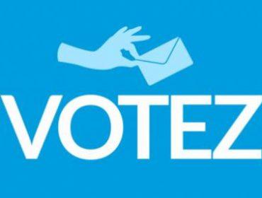 voter-élections-radio-classique