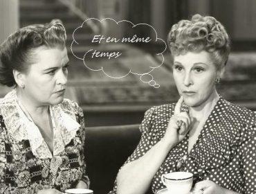 en-même-temps-deux-femmes-parlent