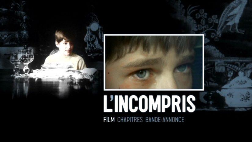 incompris-film