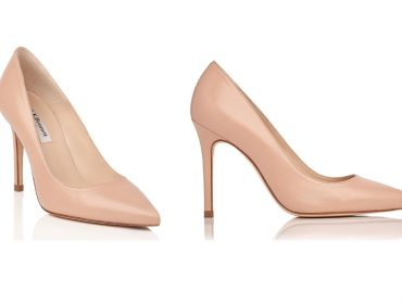 lk-bennett-fern-pumps