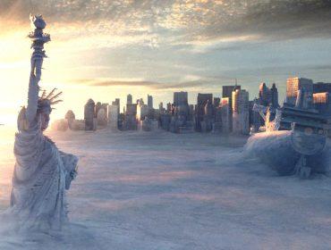 changement-climatique-new-york