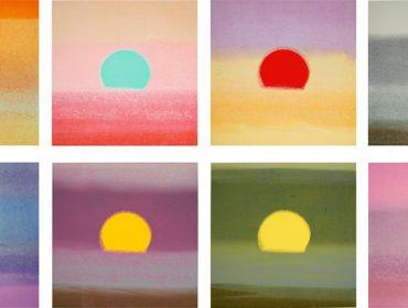 andy-warhol-sunsets