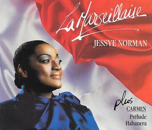 jessy-norman-la-marseillaise