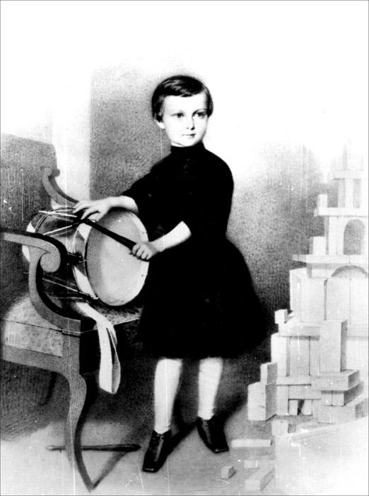 Prinz_Ludwig-de-bavière