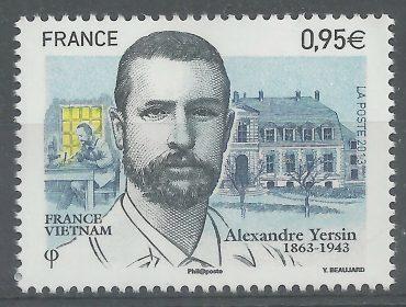 alexandre-yersin