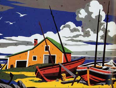 andy-warhol-do-it-yourself-seascape