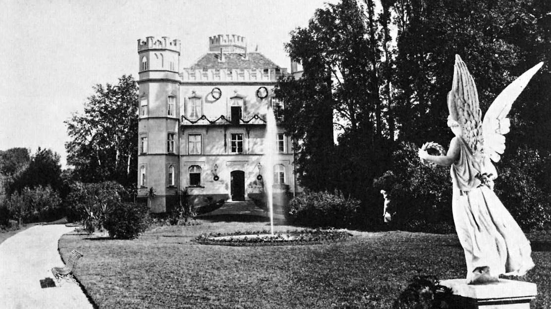 chateau-de-berg-louisII-bavière