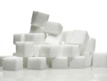 lump-sugar-sucre