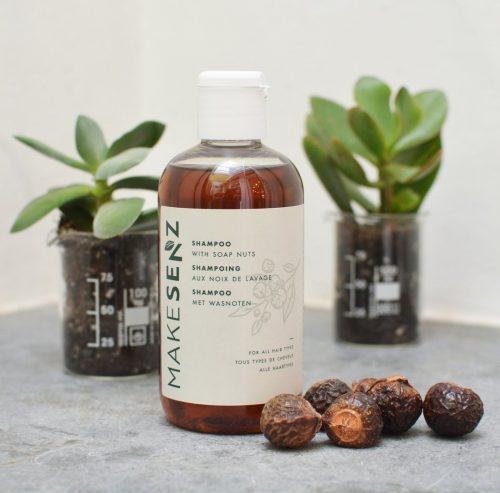 shampoing-makesenz