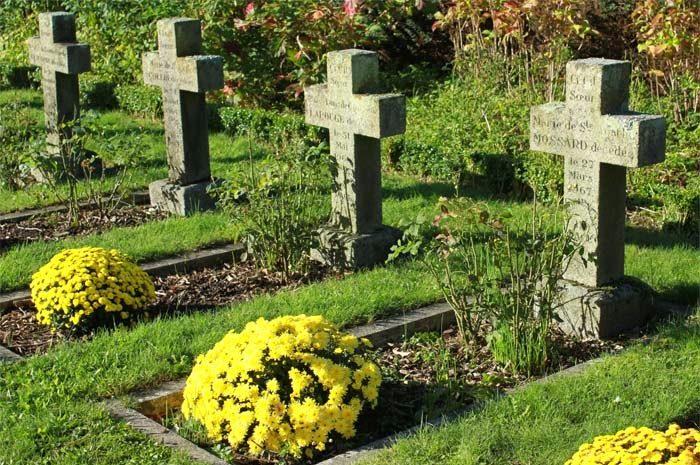 cimetière-des-religieuses-rennes