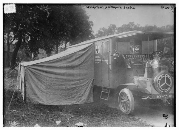 bouland-auto-chir-1914