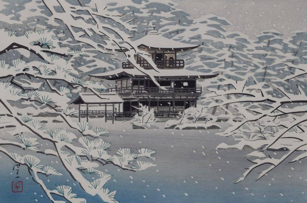 snow-in-the-golden-pavillion-okumura