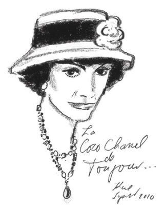 coco-chanel-lagerfeld