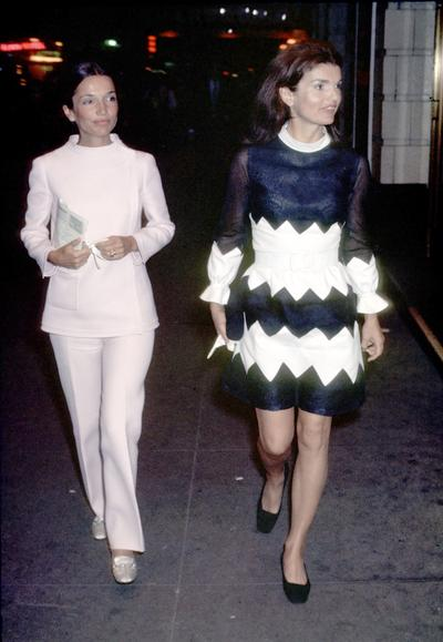lee-radzawil-jackie-kennedy