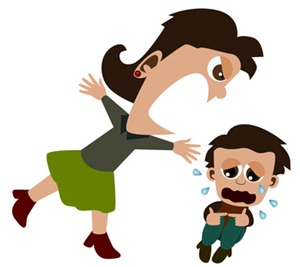 maman-qui-crie-sur-son-enfant