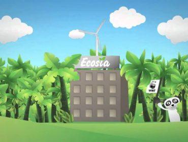 ecosia-moteur-de-recherche-ecolo