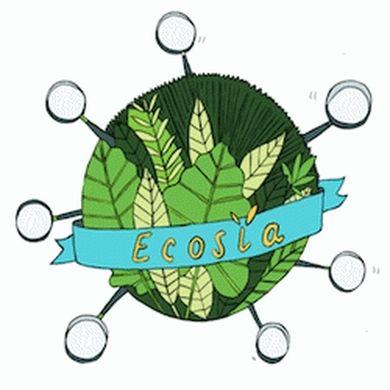ecosia-sigle
