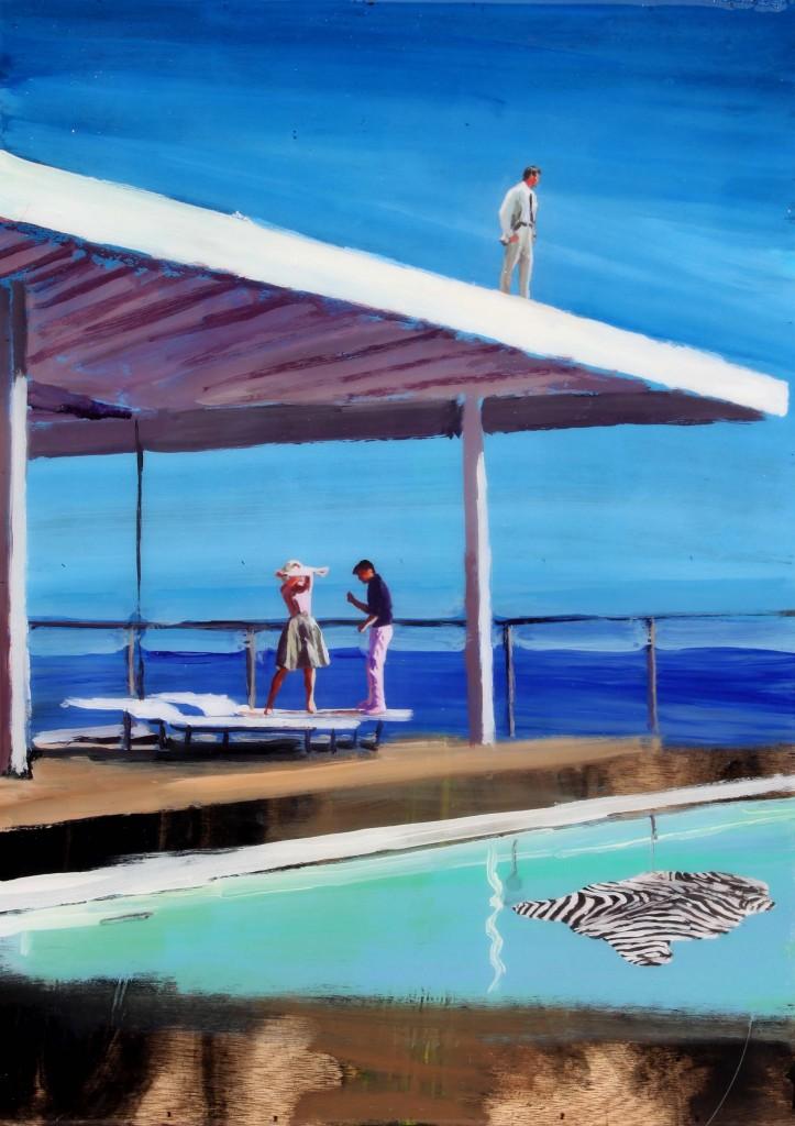 Jorge-hernandez-piscine
