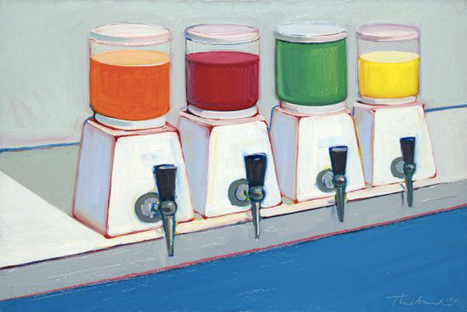 Wayne-Thiebaud-Drink-Syrups
