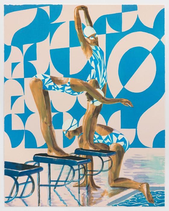 benjamin-senior-piscine-bleu