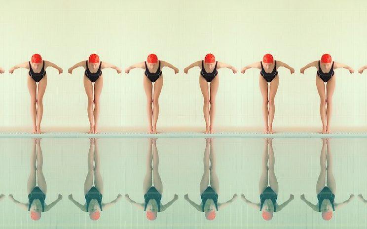 swimmers-maria-svarbova-